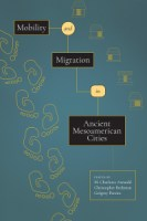 Moving the Study of Mobility and Migration to New and Better Places