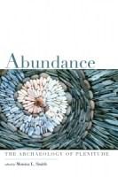 Challenging the Idea of Abundance