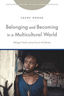 Refugee youth seeking social belonging in the context of Australian multiculturalism