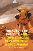 Fallout, security, and alternative planetary futures