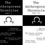 AnthropoceneChronicles 560 - Fiona Leitch