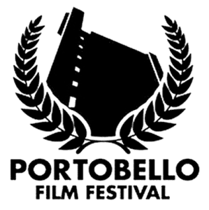 Portabello Laurel - Lavender's Blue released publically after a year on festival circuit