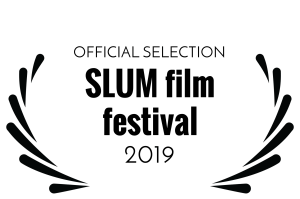 OFFICIAL SELECTION SLUM film festival 2019 - Lavender's Blue released publically after a year on festival circuit