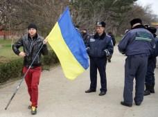 Ukraine recap