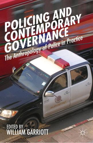 Palgrave MacMillan (2013)