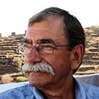 Dr. William Lovis