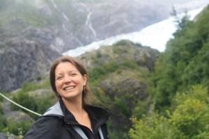 Dr Erica Dzedic