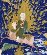 Buraq-Muhammad1