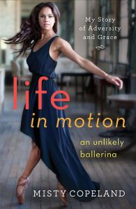 Life_In_Motion