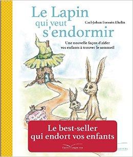 le-lapin-qui-veut-sendormir