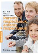 parents-respectueux