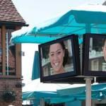 anti-glare-outdoor-tv