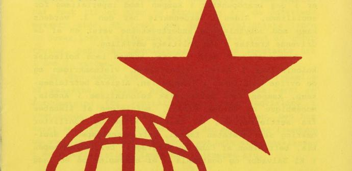 Manifestcommunist Working Group A Short Introduction