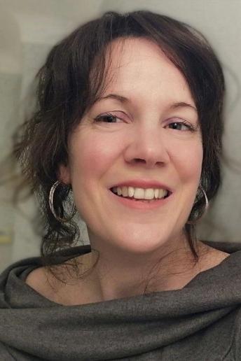 Fabienne Zelmat