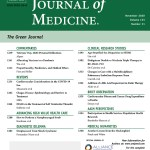 COVID RESEARCH JOURNALS proof vaccine