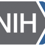 NIH-national-institute-of-health-NAC-clinical-study-efficacy-2