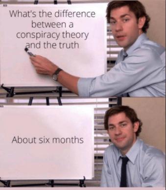 misinformation-vaccines-truth