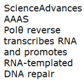 mrna-vaccine-side-effects-allergies-signs-characteristic-immediate-days-weeks-affects-DNA-changes-genetics
