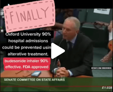 oxford,university,hospital,admissions,prevented,alternative,treatment,fda,approved
