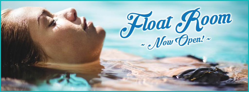 Float-Room-Brisbane-Open