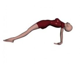 yoga-pose--clipart_19-107289