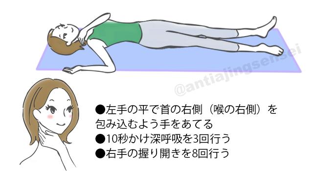 mimitabutumami3