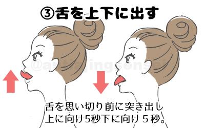shitamawashi3