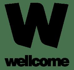 Wellcome_Trust_logo.svg_-1