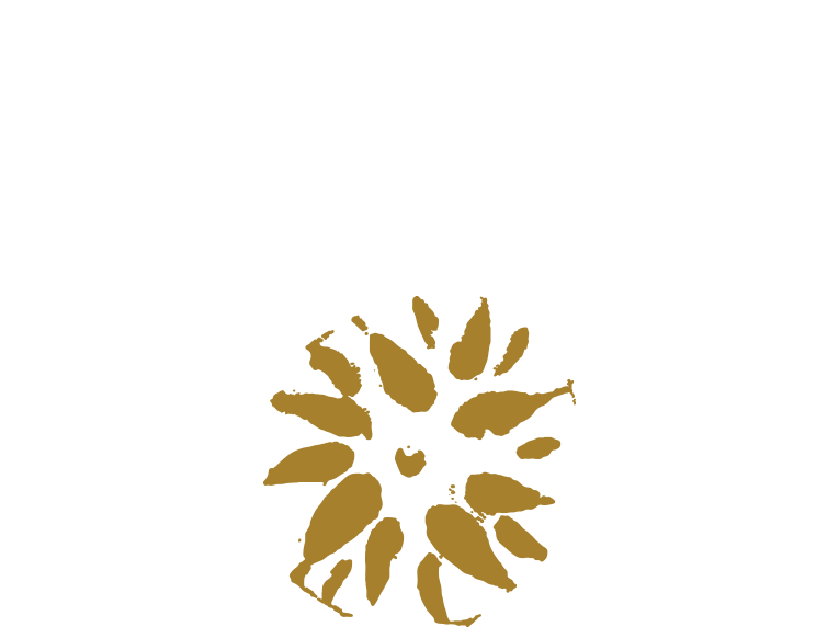 sole-antica-entoria vini e conserve biologiche di puglia