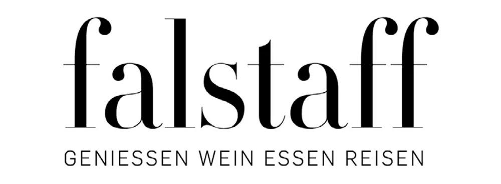 Falstaff 2020 – Puragioia – Il Sale Della Terra