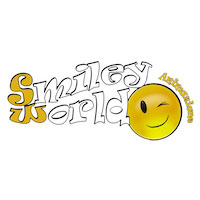 Smiley-World-Animation
