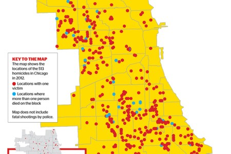 map of chicago murders » Another Maps [Get Maps on HD] | Full HD ...