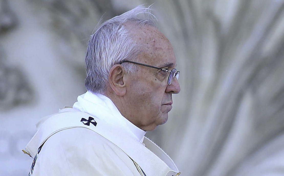Così papa Bergoglio scardinerà il cattolicesimo