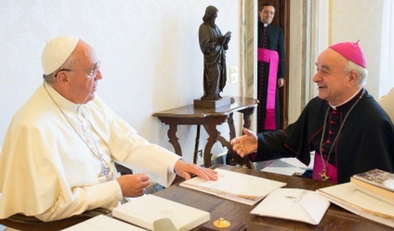 """Lo scandalo della Pontificia Accademia per la Vita. Paglia """"copre"""" i nuovi membri. Ecco le prove"""