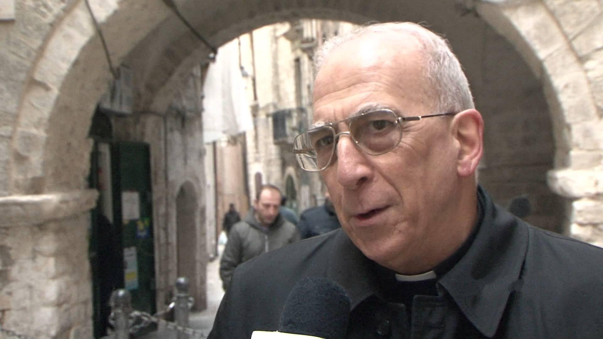 """Don Nicola Bux: """"Se il Papa non difende la dottrina non può imporre la disciplina"""""""
