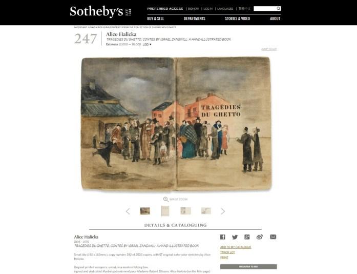 sothebys-15-12-16