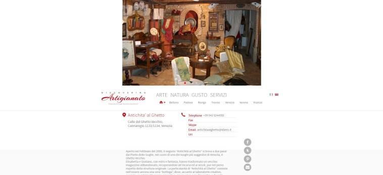 discovery-artigianato