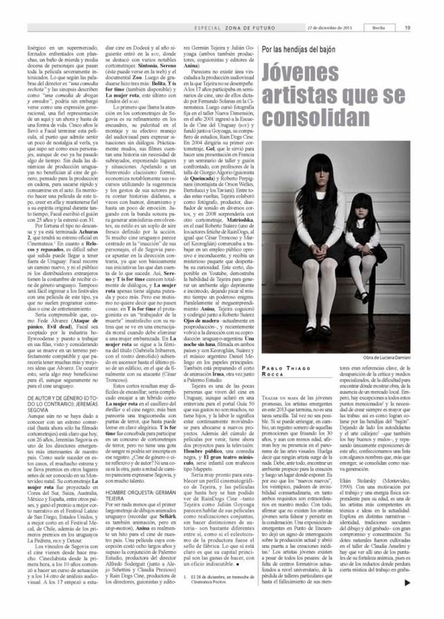 jovenes que se consolidan_Página_1