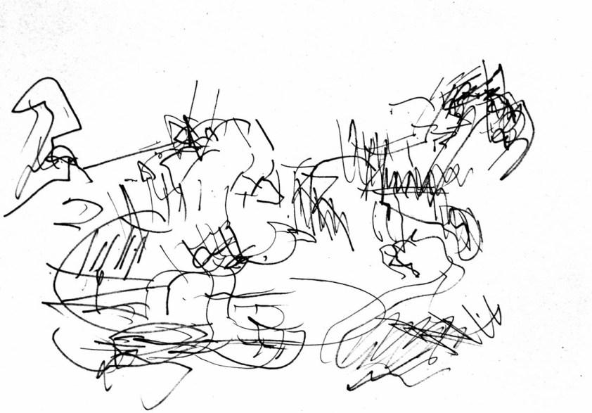 17072016-img_6919-copiar