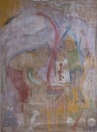 6_plakat-open-allegories-f-tomsich