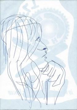 f-tomsich_mistakes-of-the-russian-mystics_-metelkova-11-copiar