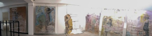 55__second-floor_installation-view_open-allegories