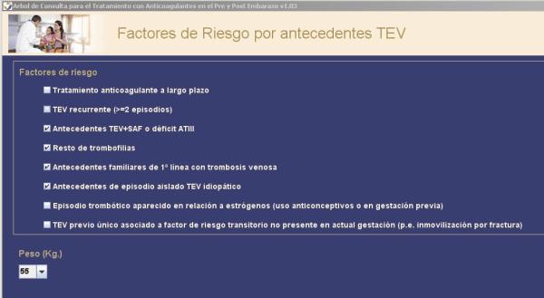 Software_pacientes_anticoaguladas_embarazo