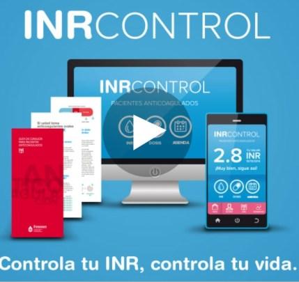 captura_inrcontrol_anticoagulado_feasan