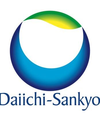daiichi20sankyo