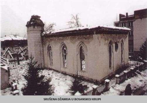 Bosanska-Krupa-dzamija21042015