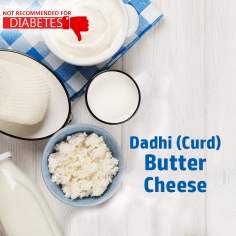 dadhi-curd-butter-cheese