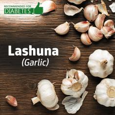 lashuna-garlic
