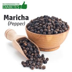 maricha-pepper