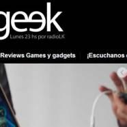 CulturaGeek.com.ar (II)